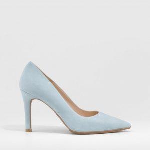 zapato-salon-lodi-azul