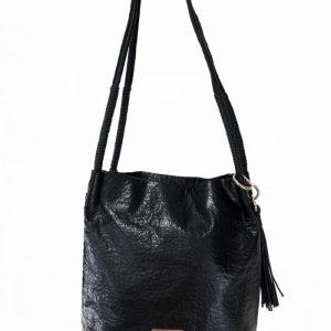 Bolso LOEDS 2906 negro