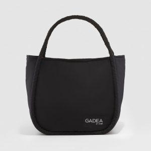 Bolso shopper GADEA negro online