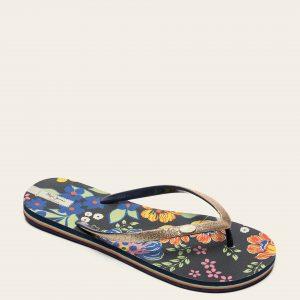Flip-flop PEPE JEANS pls70071