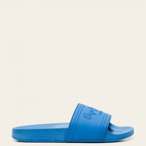 Chancla PEPE JEANS azul