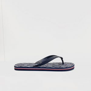FLIP-FLOP chico PEPE JEANS