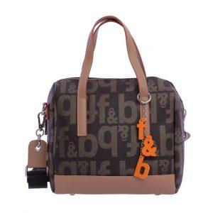 Bolso FUN&BASICS letras 5337051