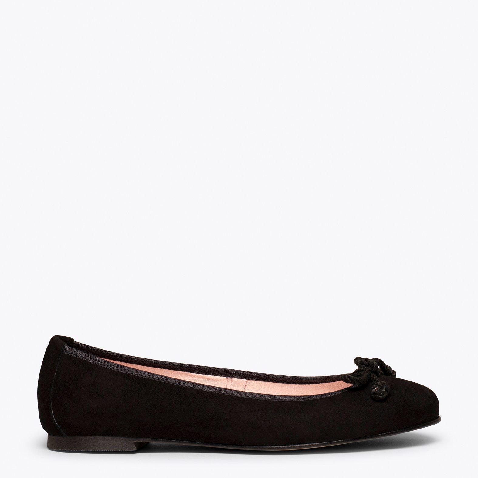 STILETTO Zapato con tacón fino NUDE
