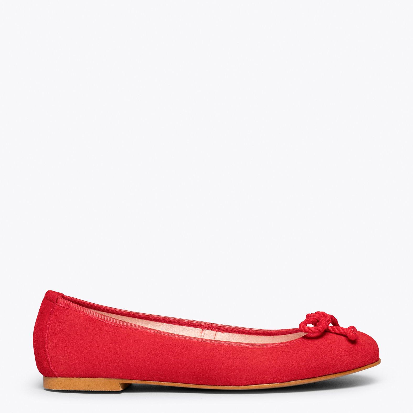 STILETTO Zapato con tacón fino TAUPE