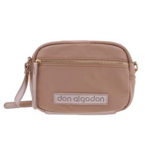 BANDOLERA DON ALGODON 2923004