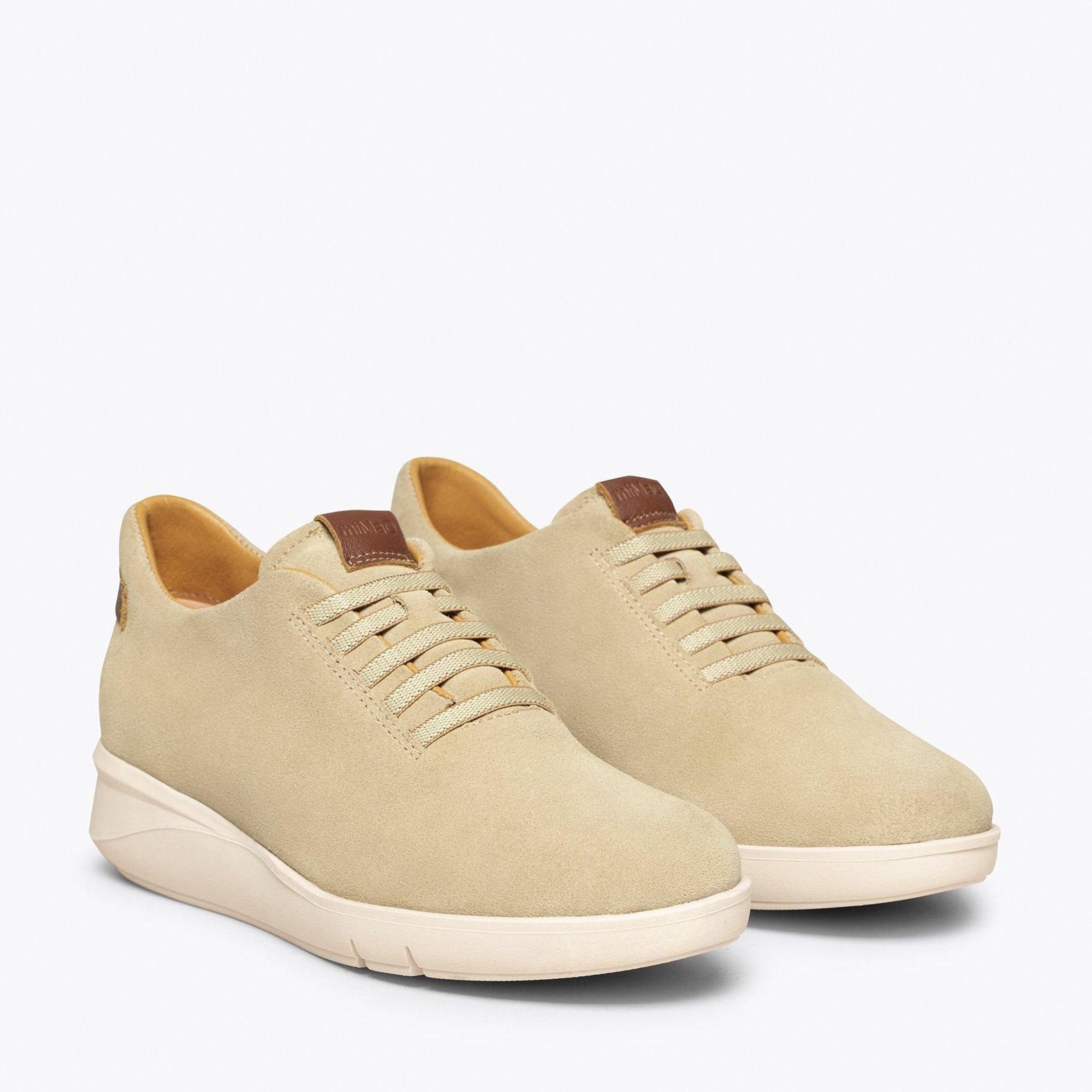 COCKTAIL Zapato destalonado NEGRO