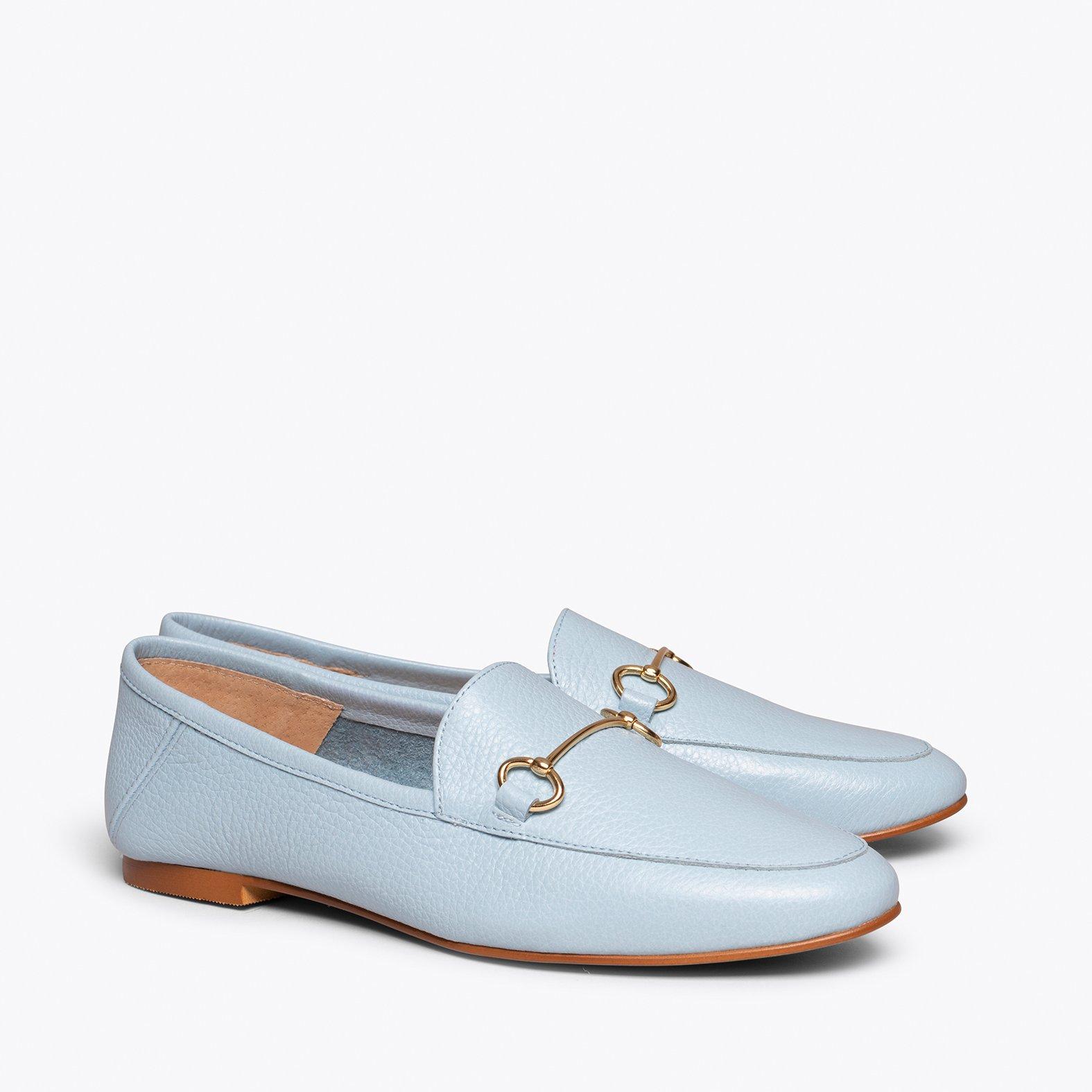 STILETTO Zapato con tacón fino AMARILLO