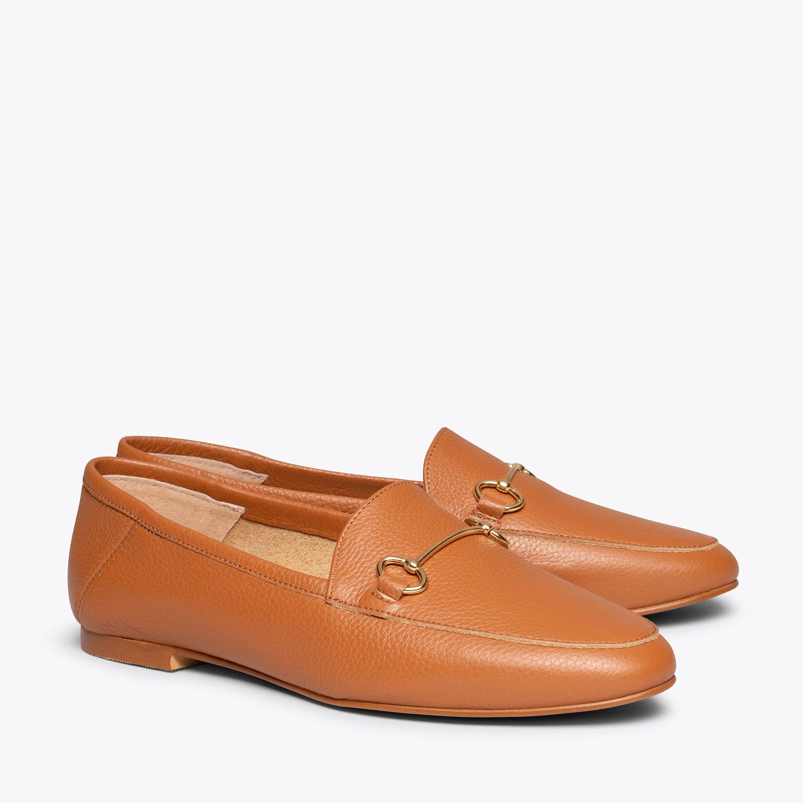 STILETTO Zapato con tacón fino AZUL MARINO