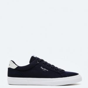 Deportiva chico PEPE JEANS PMS30699
