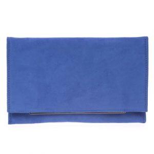 cartera-fiesta-antelina-azulon