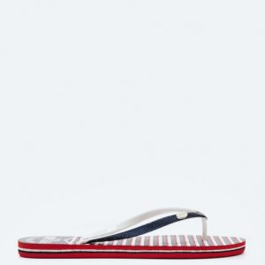 CHANCLA MUJER PEPE JEANS PLS70103